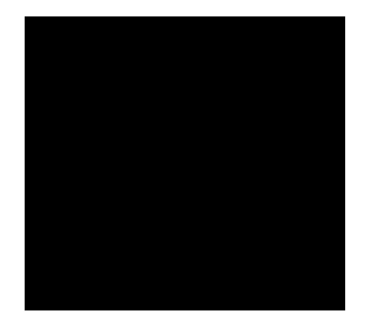 Stand C-Shape specifikace
